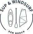 SUP & Windsurf Den Bosch Logo